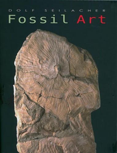 Fossil Art. Seilacher