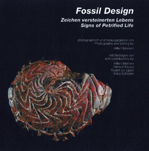 Fossil Design, H.Ibbeken