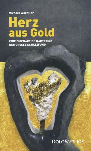 Herz aus Gold, M.Wachtler