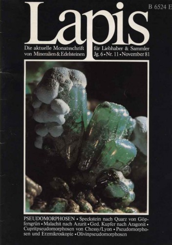 Lapis 11-1981