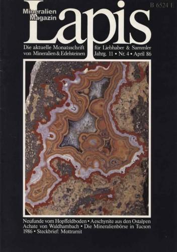 Lapis 04/1986
