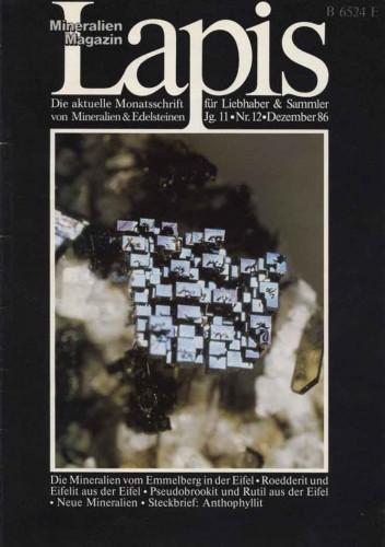 Lapis 12/1986