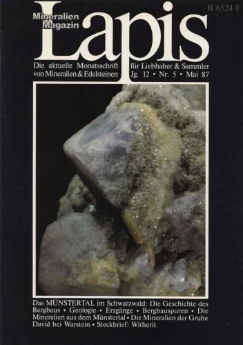 Lapis 05/1987