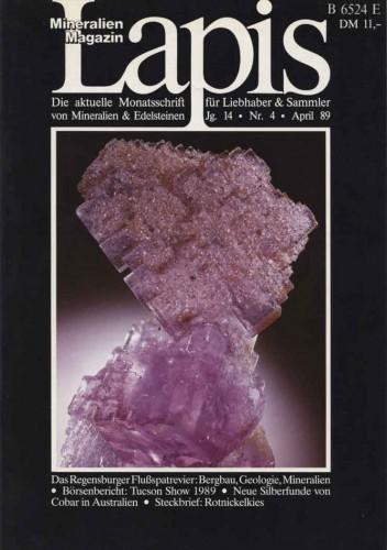 Lapis 04/1989