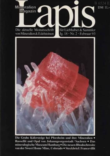 Lapis 02/1993