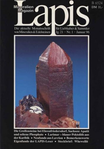 Lapis 01-1996
