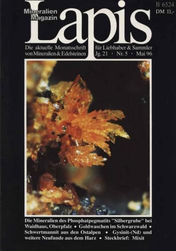 Lapis 05-1996