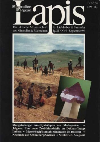 Lapis 09-1996