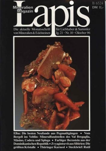 Lapis 10-1996