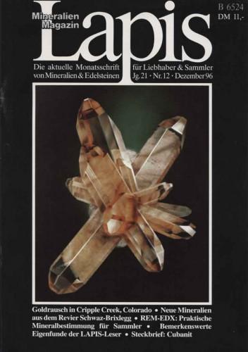 Lapis 12-1996