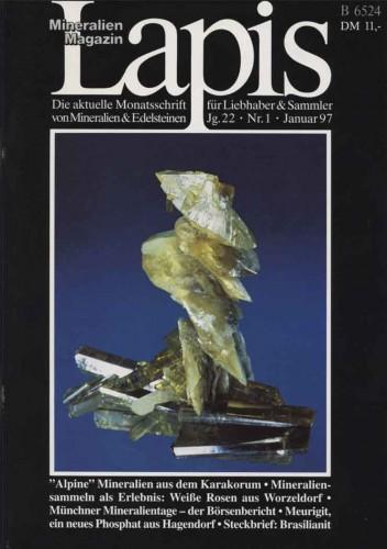 Lapis 01-1997