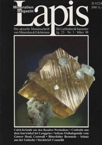 Lapis 03-1998