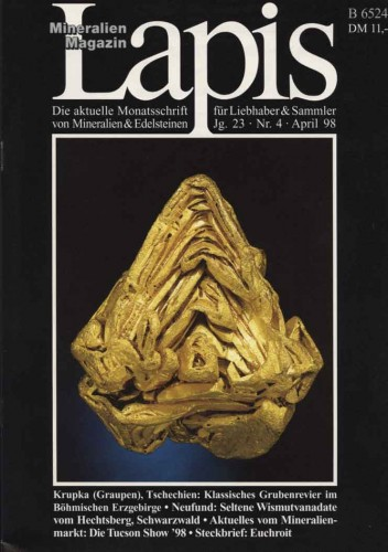 Lapis 04-1998