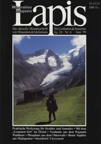 Lapis 06-1999