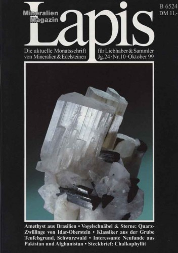 Lapis 10-1999