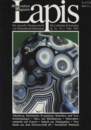 Lapis 02-2001