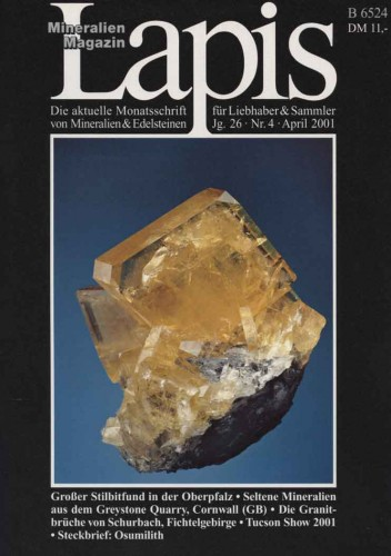 Lapis 04-2001