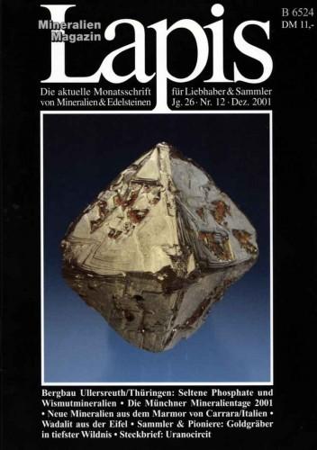 Lapis 12-2001