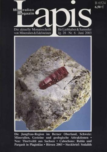 Lapis 06-2003