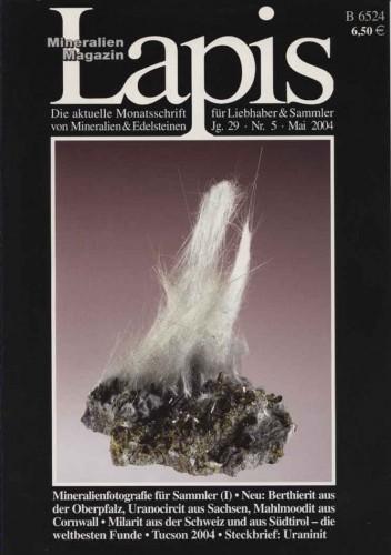 Lapis 05-2004