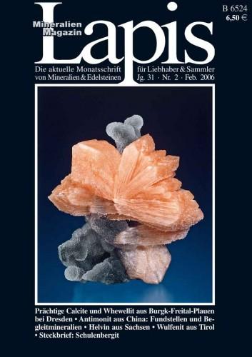 Lapis 02-2006