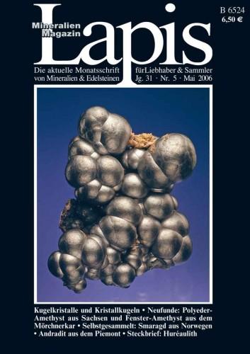 Lapis 05-2006
