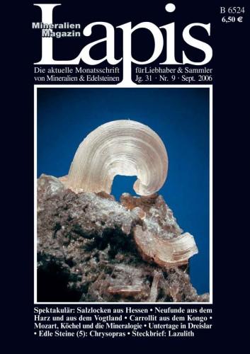 Lapis 09-2006
