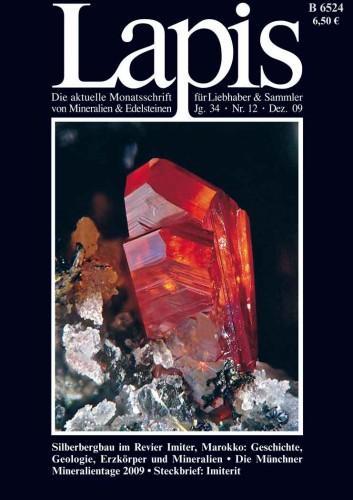 Lapis 12/2009