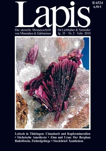 Lapis 02/2010