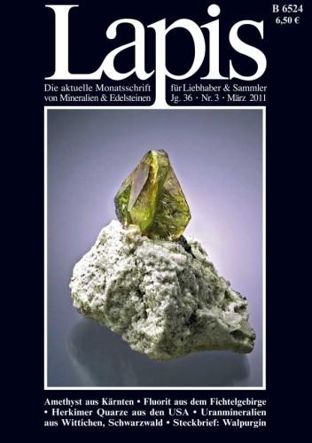Lapis 03/2011