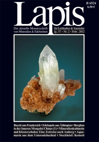 Lapis 02/2012