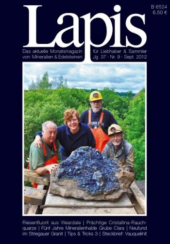 Lapis 09/2012