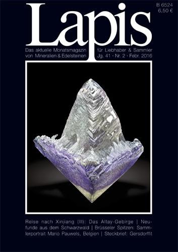Lapis 2/2016