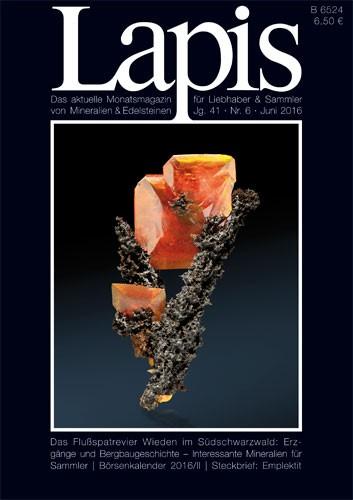 Lapis 6/2016