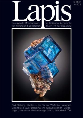 Lapis 12/2012