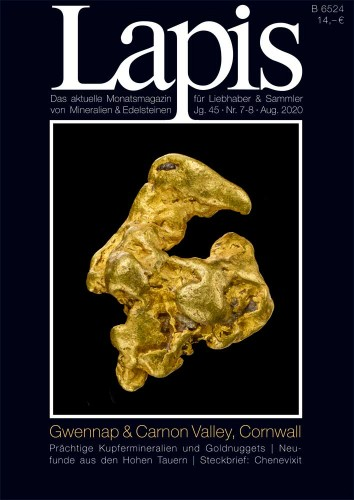 Lapis 7-8/2020