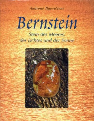 Bernstein, Ilgeviciene