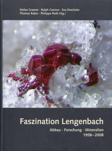 Faszination Lengenbach, Graeser S.