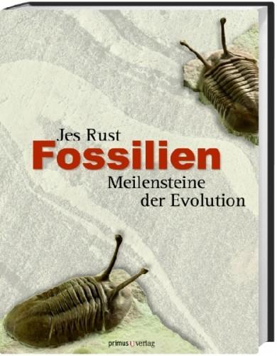 Fossilien - Meilensteine der Evolution, Rust