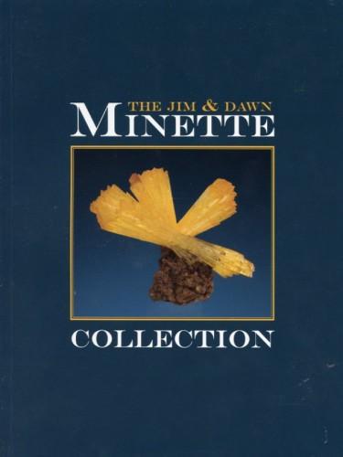The Jim & Dawn Minette Collection, Staebler