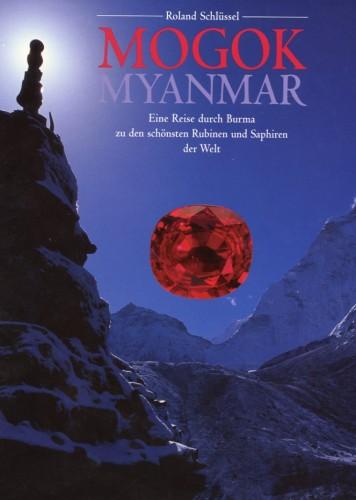 Mogok Myanmar, Schlüssel R.