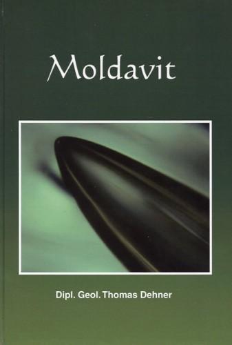Moldavit, Dehner