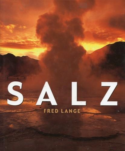 SALZ. Lange F.