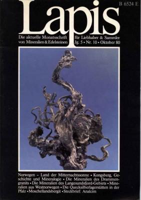Lapis 10/1980