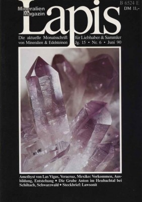 Lapis 06/1990
