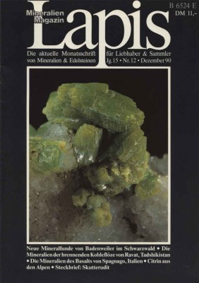 Lapis 12/1990