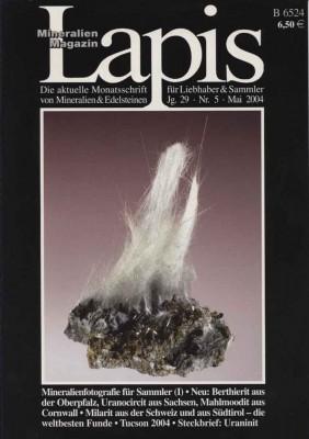 Lapis 04-2005