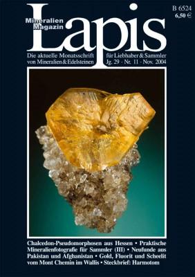 Lapis 11-2004