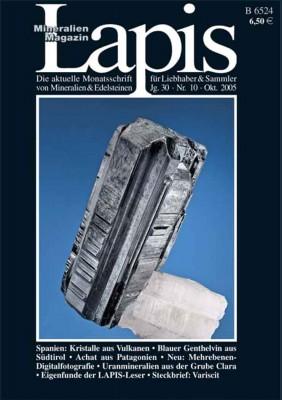 Lapis 10-2005