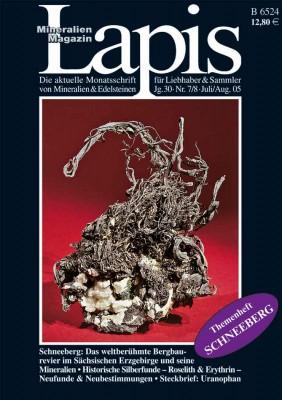 Lapis 07/08-2005